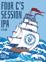 Four-Cs-Session-IPA-Transparent-Brewing-Company