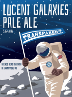 Lucent-Galaxies-Pale-Ale-Transparent-Brewing-Company